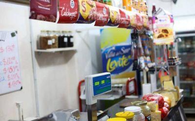 El Indec difundirá la inflación de diciembre y se estima que llegará al 54% anual