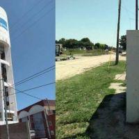 Un barrio de Merlo en medio de la sequía absoluta: los vecinos no tienen agua desde noviembre y la empresa no les da respuesta
