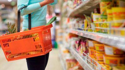El poder de compra de 2019 bajó más del 8%: expectativa por los incentivos a los sectores de menos ingresos