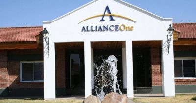 Alliance One pagará doble indemnización para despedir a los 266 tabacaleros