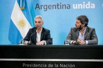 Tren a Mar del Plata: se sumarán nuevos servicios a partir del 24 de enero