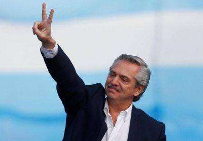 Confirmado: Alberto Fernández encabezará la primera reunión del Gabinete Federal en Mar del Plata