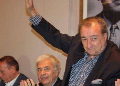 Hartos de la vieja política: UPSRA denuncia que el ex dirigente Ángel García quiere corromper la democracia sindical