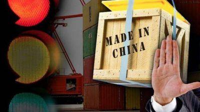 Trabas a importaciones: habrá cumbre de empresas y Gobierno para atenuar las restricciones