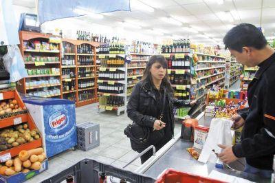 Arrancó la negociación para llevar Precios Cuidados a los súper chinos
