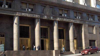 El Gobierno modificó la distribución del Presupuesto para dotar de recursos al ministerio de las Mujeres