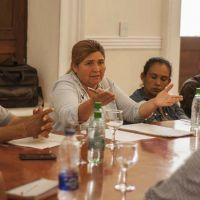 """Misiones: Sindicato de Tareferos exige """"terminar con las condiciones indignas de transporte"""""""