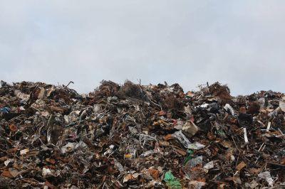 """Alejandro Valiente: """"En nuestro país tenemos una deuda muy grande en el tratamiento de nuestros propios residuos"""""""