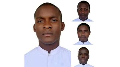 Secuestran a cuatro seminaristas en el norte de Nigeria