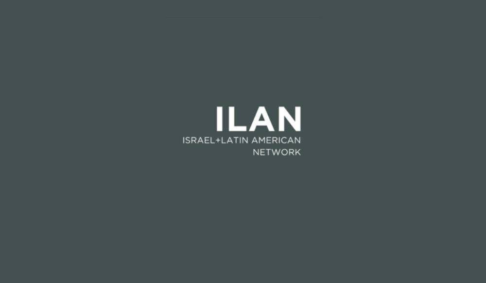 Fundación ILAN presentará la primera edición de la entrega de Premios Shimon Peres