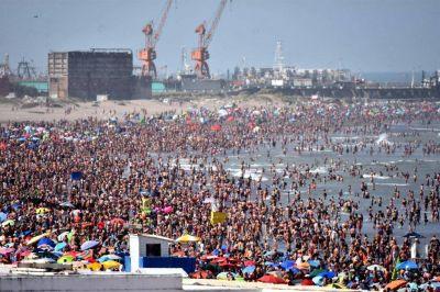 Frente a la demanda prevista para este fin de semana, abren un registro preventivo de disponibilidad hotelera