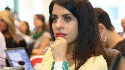 El INADI repudió las declaraciones xenófobas de Miguel Ángel Pichetto