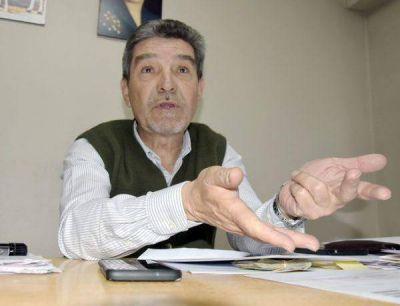 """Darío Ocampo y la temporada 2020: """"El rubro de la cervecería artesanal es el que más está trabajando"""""""