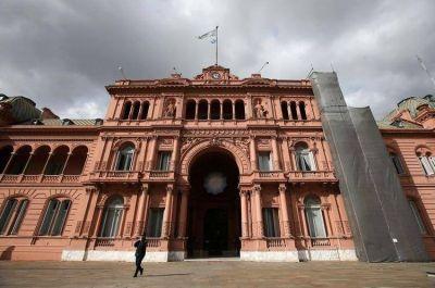 De 53,8 a 9 por ciento: ¿es posible bajar la inflación a un dígito como pretende Alberto Fernández para el final de su mandato?