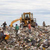 Corrientes y el problema de los residuos urbanos que sigue sin resolverse