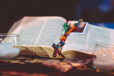 Por primera vez se celebrará el Domingo de la Palabra de Dios