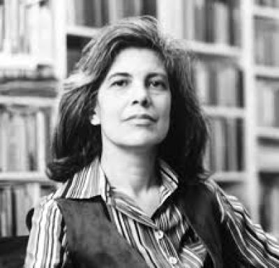 Efemérides. Hoy en la historia judía / Nace Susan Sotag, influyente escritora, novelista y ensayista estadounidense