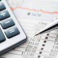 El destino de los fondos en el Presupuesto 2020