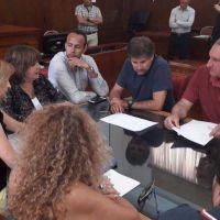 El Concejo retoma su funcionamiento: qué comisiones sesionarán este mes