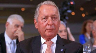 Salarios: aval empresario al plan oficial de postergar paritarias con sumas fijas