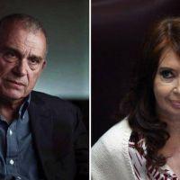 La declaración secreta de Stiuso sobre Cristina Kirchner: la inteligencia paralela y la carpeta hallada en el Ministerio de Seguridad