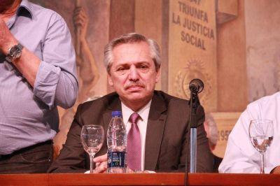 El gobierno oficializó la creación de cuatro nuevos sindicatos