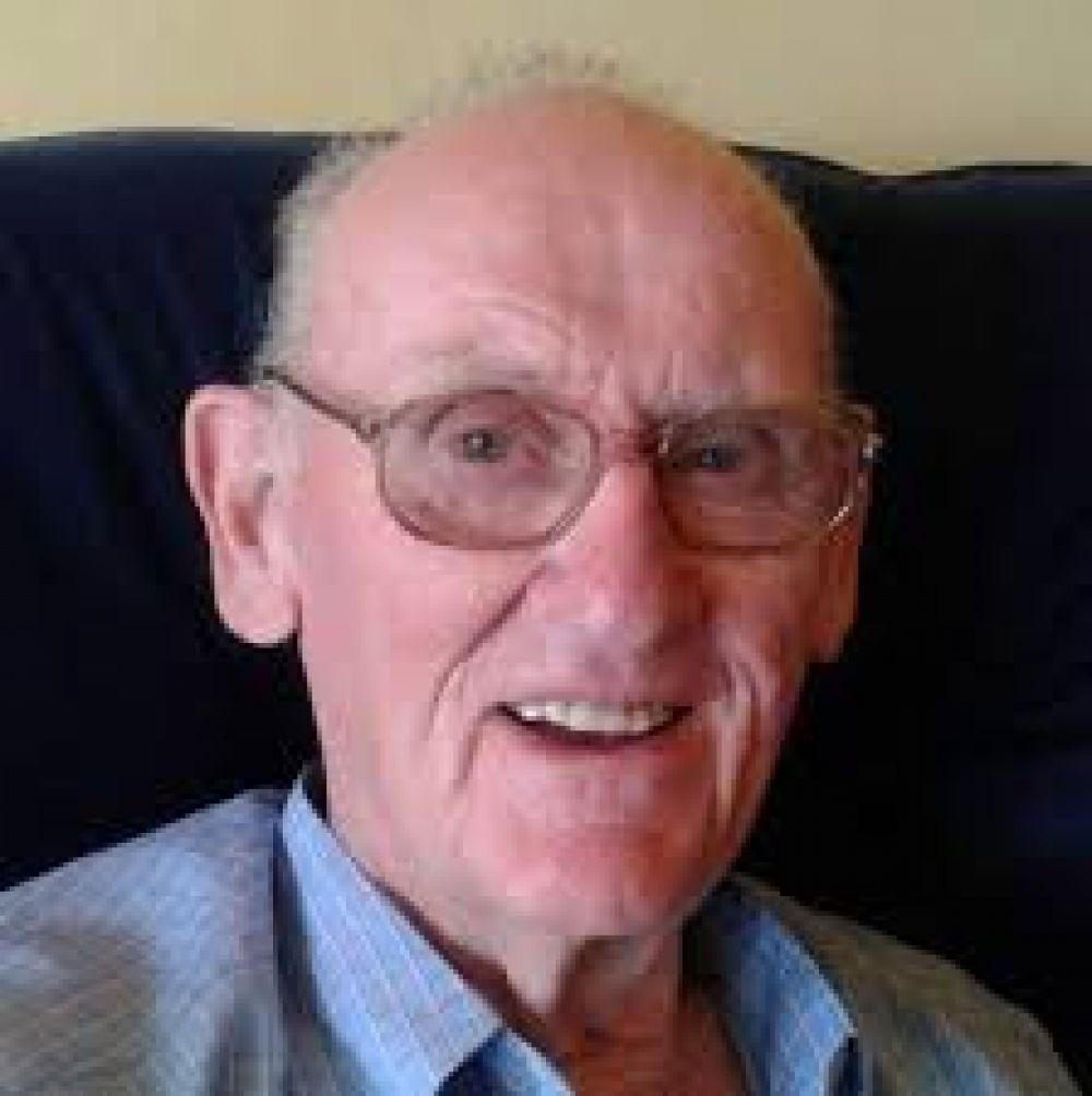 Primer misionero asesinado en 2020 es un sacerdote de 82 años