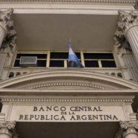 El Banco Central amplía plazo de las Leliq a 14 días y establece solo 2 subastas semanales