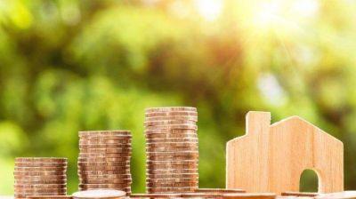 Créditos UVA: Gobierno y Banco Central trabajan en una solución para los deudores