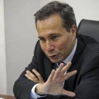 Alberto Nisman: una muerte que fue eje de operaciones políticas, nacionales e internacionales
