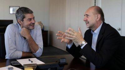 Exclusivo: El plan de Perotti para convertir a Santa Fe en destino turístico