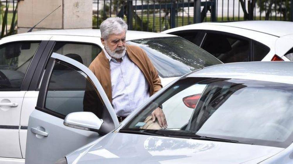 """La ofensiva K por los """"presos políticos"""" apunta a la interna y complica la estrategia judicial del Gobierno"""