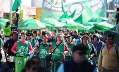 Estatales rionegrinos cobrarán el anticipo salarial de 4000 pesos en febrero