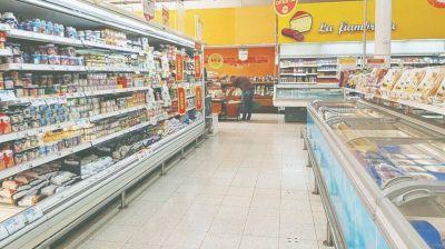 Medicamentos, prepagas, alimentos y cigarrillos, lo que más subió en 2019