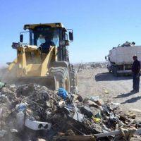Aumentarán las multas para quienes arrojen residuos en espacios públicos