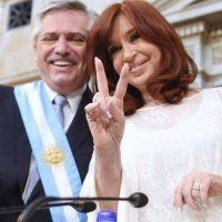 La presidencia de Alberto Fernández y el costoso apoyo de Cristina