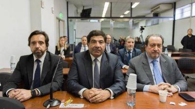 Guerra fría en la AFIP: detalles de la disputa entre Mercedes Marcó del Pont y Ricardo Echegaray