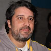 Referente de Barrios de Pie Campana coordinará el programa Argentina Hace en toda la provincia