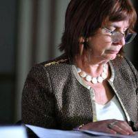Patricia analiza pelear el gobierno porteño como candidata de Macri y Marcos Peña