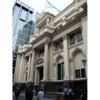 El BCRA ya emitió el 85% del máximo autorizado para financiar al Tesoro