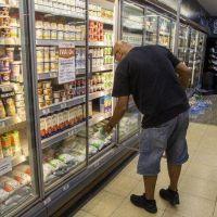 IVA sobre alimentos: medidas equivocadas
