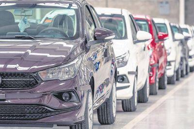 Créditos UVA: la desesperación de los que compraron autos