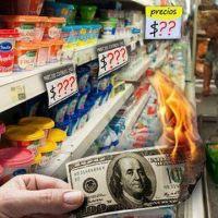 Dólar descongelado: con la inflación más controlada, en el Gobierno ya piensan en el deslizamiento cambiario