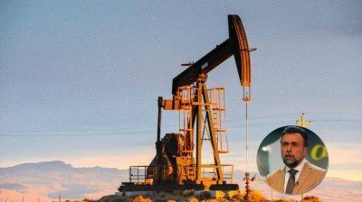El dato de Roberto Navarro: Alberto Fernández acordó inversiones multimillonarias con las petroleras