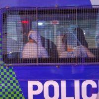 Diez rugbiers se negaron a declarar por la muerte de Fernando Báez Sosa: cuál será la estrategia de defensa