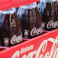 Coca-Cola y Schweppes se reivindican ante Alberto Garzón