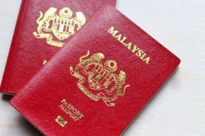 Malasia tiene el pasaporte musulmán más poderoso del mundo