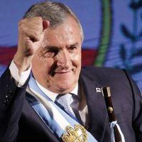 Gerardo Morales hundió a Jujuy en un endeudamiento impagable