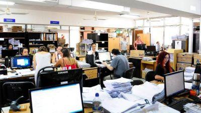 IOMA encara un operativo para saldar las deudas con más de 15 mil cuidadores domiciliarios