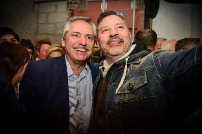 El PJ se acomoda a la agenda del Alberto Fernández y suspende su primera reunión